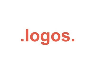 .logos.