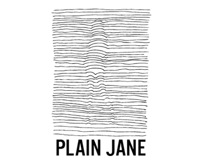 Plain Jane Homme - FALL 13