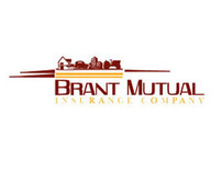 BRANT MUTUAL - A Four Tier Plan Insurance Company