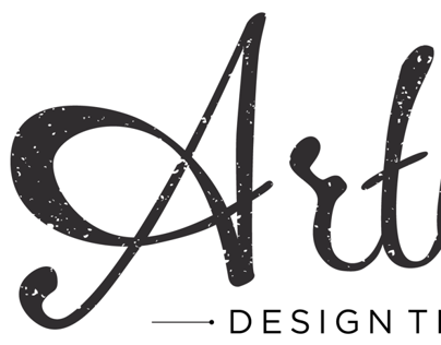 Artisan Design Team logo