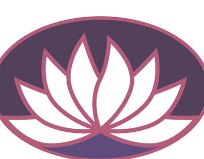 Gracewear Logo/Identity