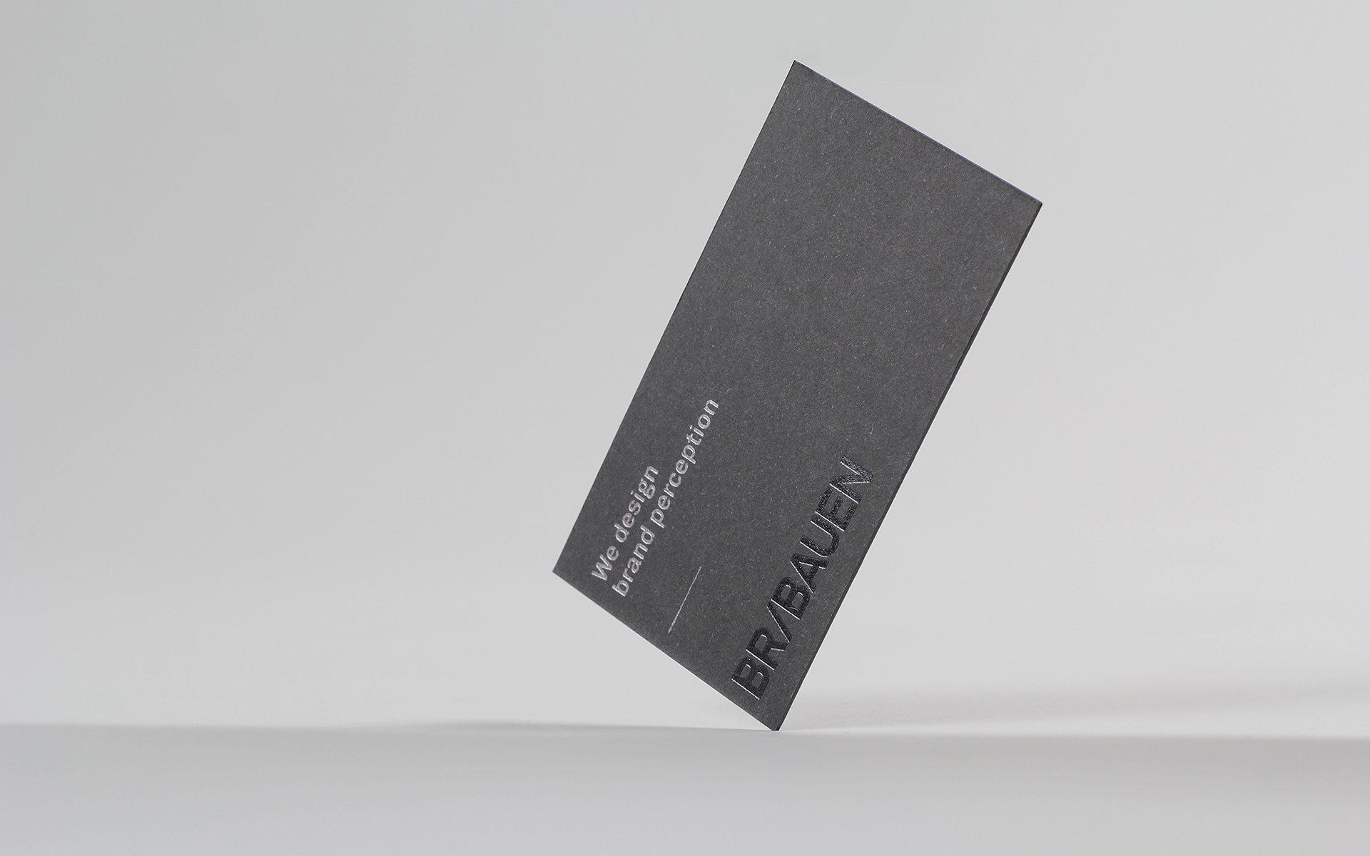 BR/BAUEN Design Studio