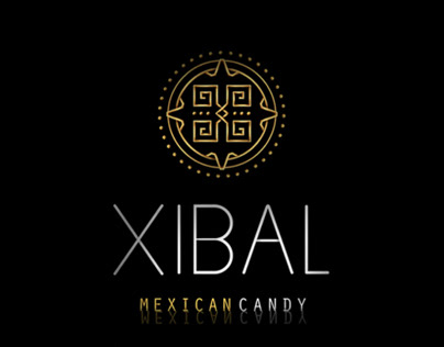 Xibal Mexican Candy