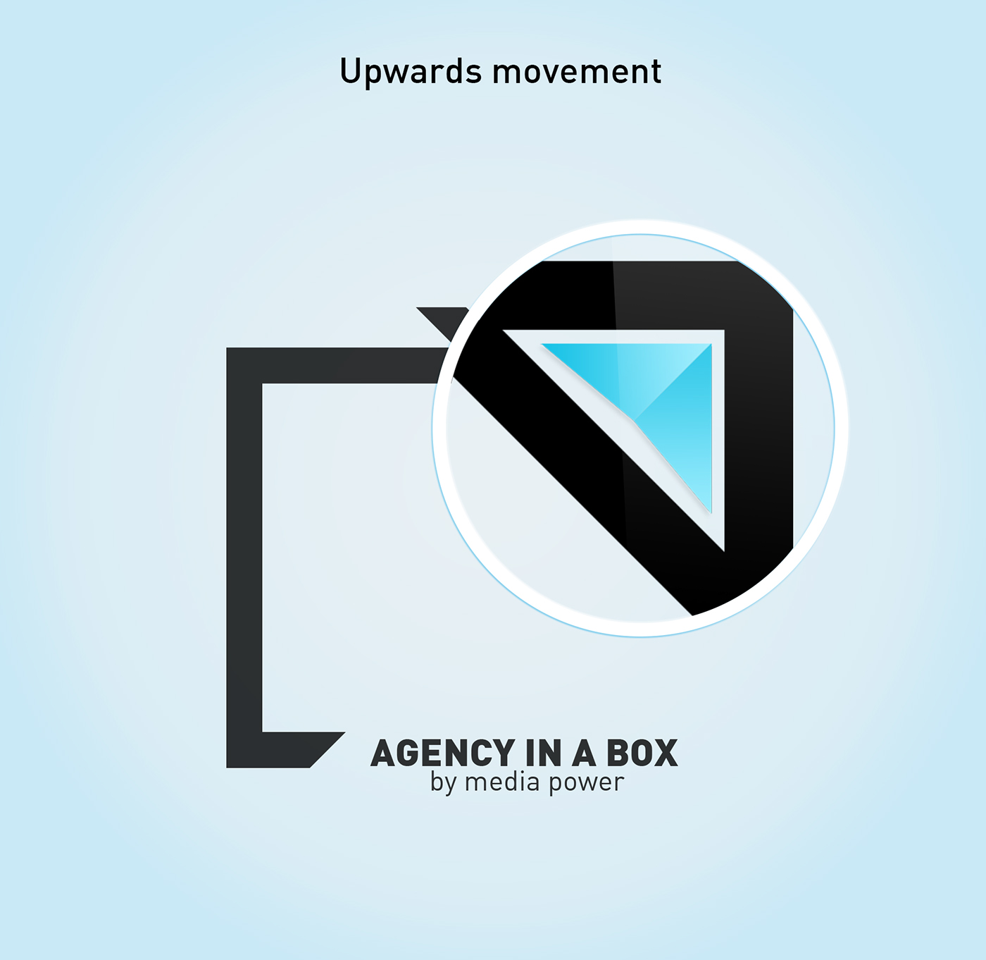 Agency in a box