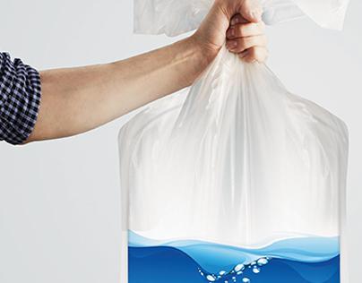 SAVE WATER.. SAVE LIFE