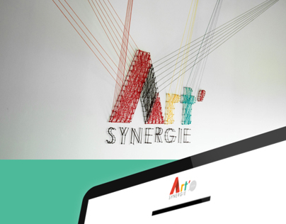 ArtSynergie