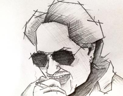 Karkash Fan Art