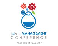 Talent Management//