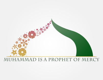 Muhammad is a prophet of mercy