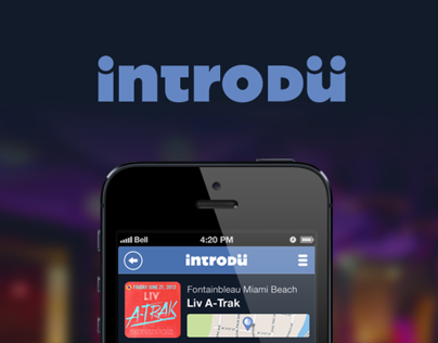 Introdu iPhone 2.0
