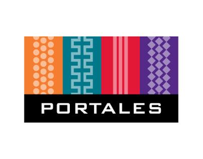 Portales Identity Development