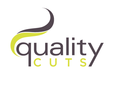 Quality Cuts, client