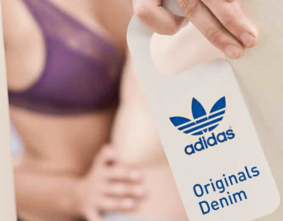 adidas_originals_denim