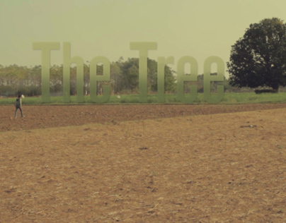 The Tree – Short Film