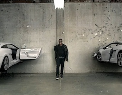 TAIO - Troublemaker