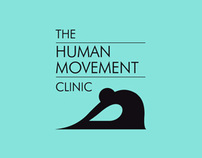 The Human Movement Clinic