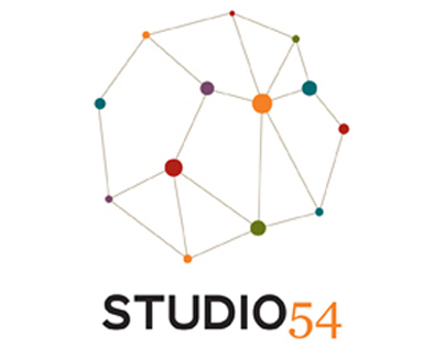 Studio 54 at Yorkshire Artspace