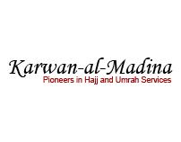 Karwan-al-Madina (Brochure 2008)