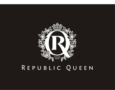 Republic Queen