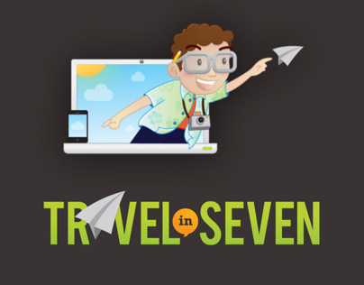 Travel in Seven