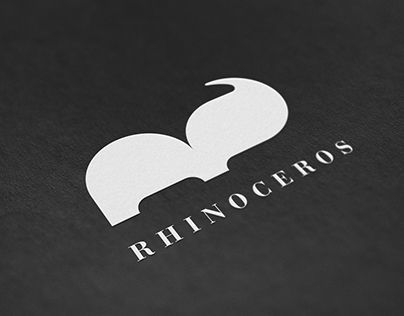 Rhinoceros identity
