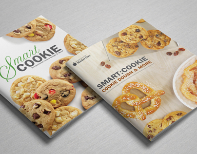 Smart Cookie Brochure