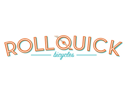 Rollquick Bicycles