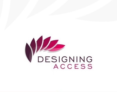 Designing Access | LOGO DESIGN CONTEST