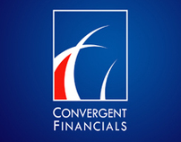 Convergent Financials Inc.