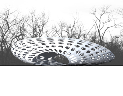 Parametric in nature