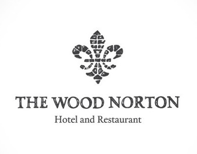 The Wood Norton