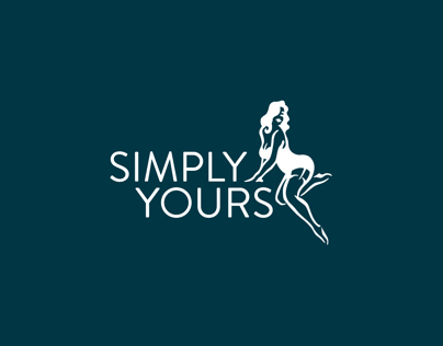 Simply Yours Lingerie