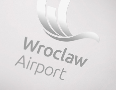WROCLAW AIRPORT | Competition