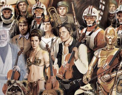 LG Orchestra
