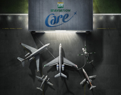 Br Aviation Care
