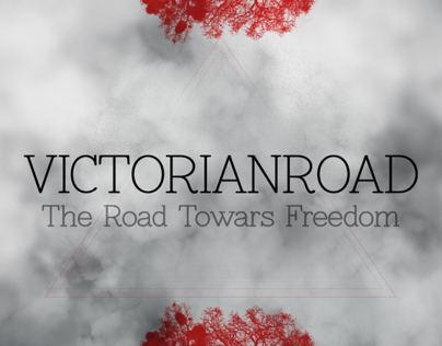 www.VictoriaRoad.co.uk