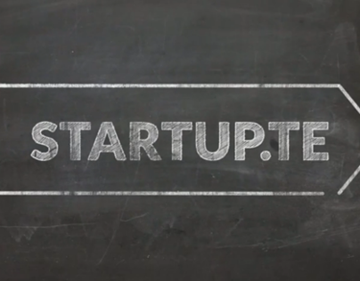 STARTUP.TE | National Innovation Bureau
