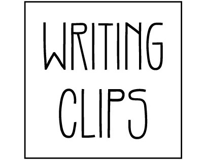 COPYWRITING CLIPS