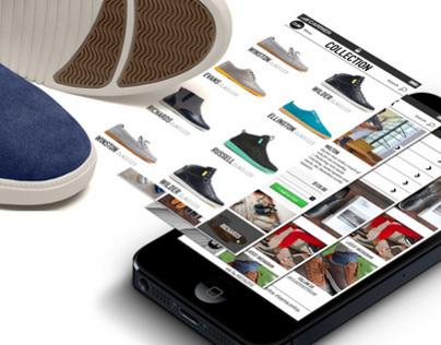 CLAE - Mobile
