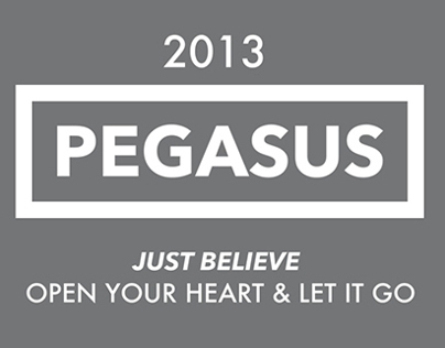 Pegasus Website
