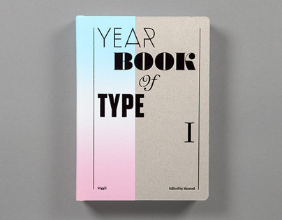 Yearbook of Type #1