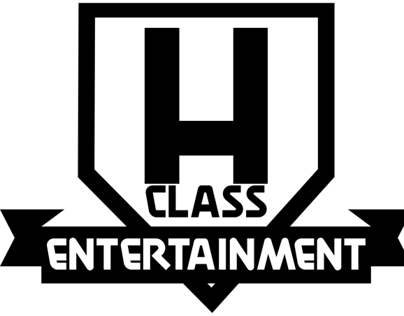H-Class Entertainment (Unused Concept)