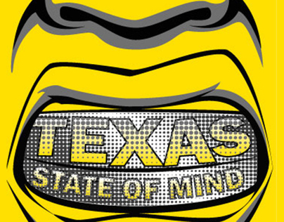 Texas State Of Mind