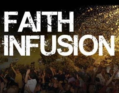Faith Infusion - Sanctuary Empowerment Centre