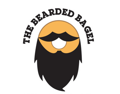 The Bearded Bagel Cafe