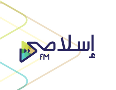 Islami.fm
