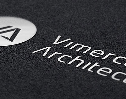 Vimercate Architects