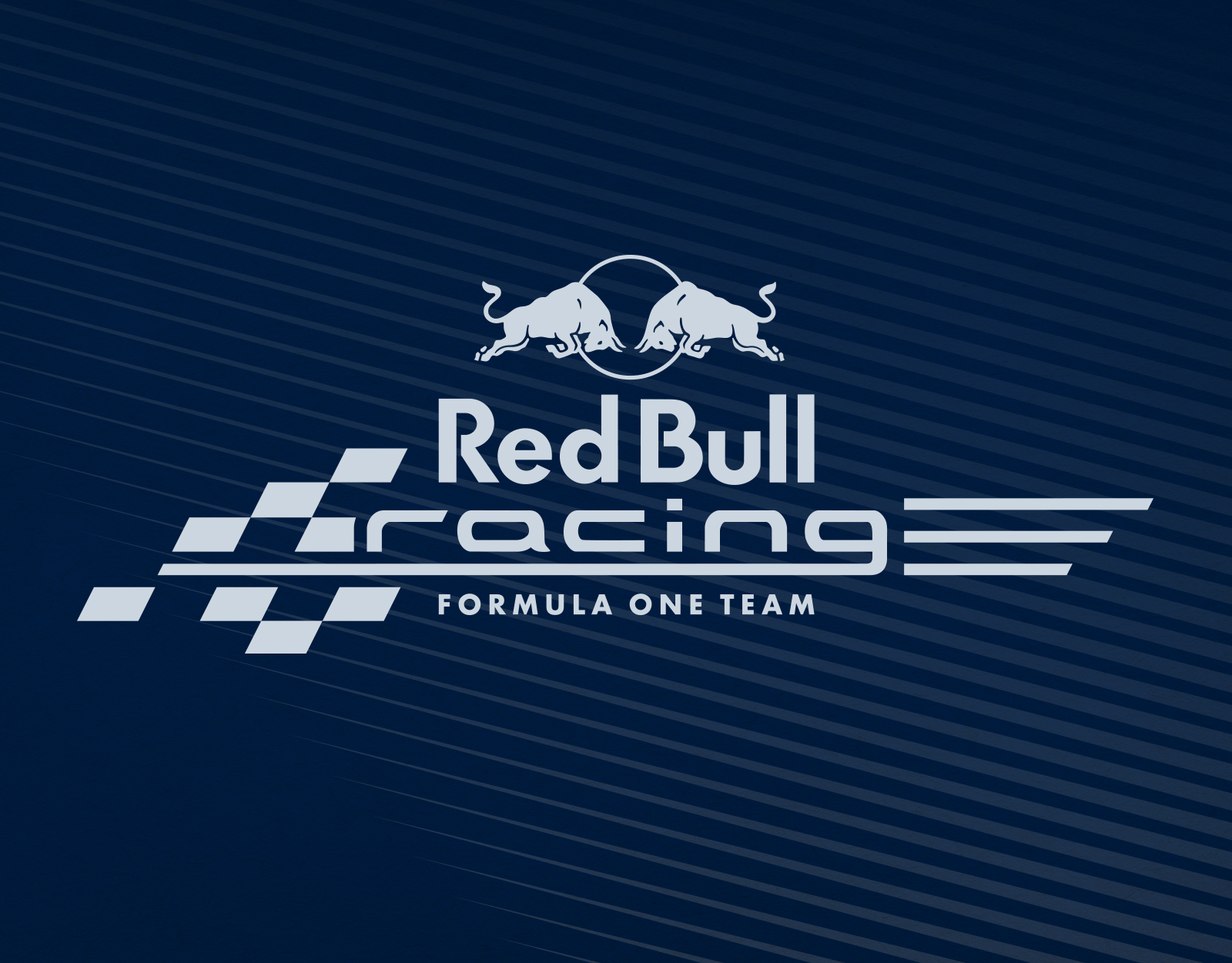 Red Bull Racing Banners