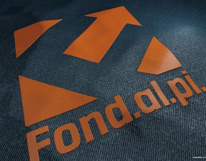 Fond.al.pi. (Arrow/F Hidden Message)