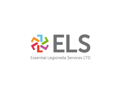 Essential Legionella Services